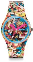 Swatch SUOW705