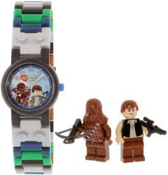 LEGO 8020400