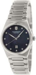 Victorinox Swiss Army Victoria 24153