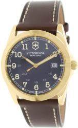 Victorinox Swiss Army 241645
