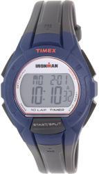 Timex TW5K941