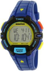 Timex TW5M024
