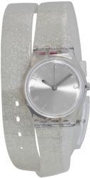 Swatch LK343