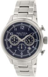 Nautica N19630
