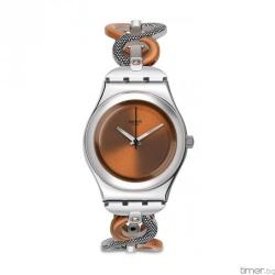 Swatch YLS183