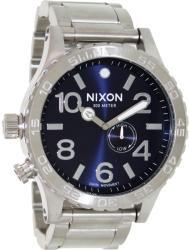 Nixon A0571