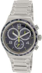 Swatch YVS411