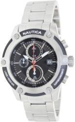 Nautica N20056