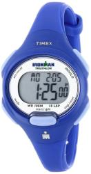 Timex T5K784
