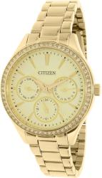 Citizen ED8162
