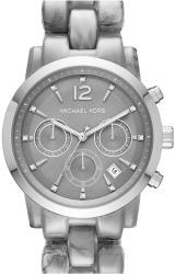 Michael Kors MK6310