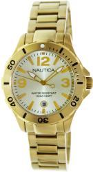 Nautica N21532