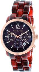 Michael Kors MK6237