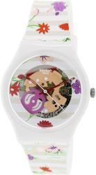 Swatch GZ290