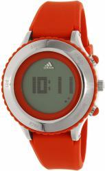 Adidas ADP3194