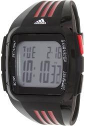 Adidas ADP6097