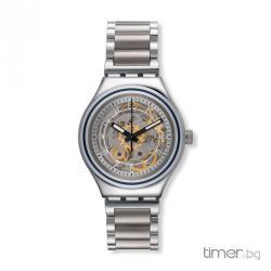 Swatch YAS112