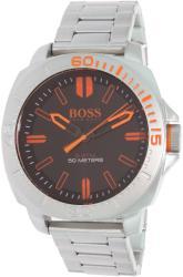 HUGO BOSS 1513296