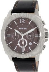 Fossil BQ2059