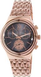 Swatch YCG412