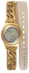 Swatch YSG139