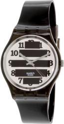 Swatch GM164