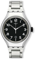 Swatch YES4011