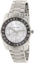Michael Kors MK6233