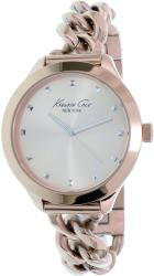 Kenneth Cole 100273