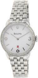 Bulova 96R183