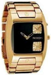 Nixon The Banks A060