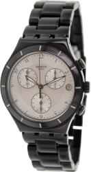 Swatch YCB4026