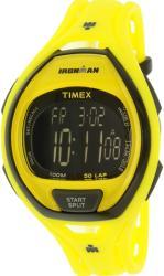 Timex TW5M018