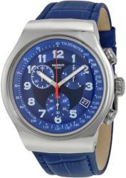 Swatch YOS449