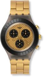 Swatch SVCM4010