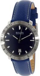 Bulova Unisex Accutron II 96B20
