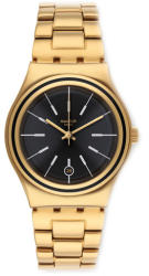 Swatch YLG405