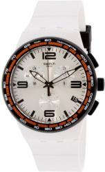 Swatch SUSW405