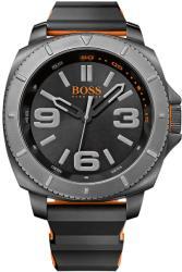 HUGO BOSS 1513109