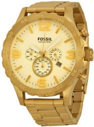 Fossil JR1479