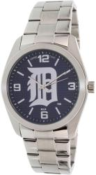 Game Time Detroit Tigers