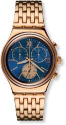 Swatch YCG409