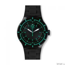 Swatch SUUB403