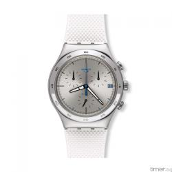 Swatch YCS584
