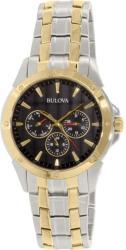 Bulova 98C120