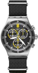 Swatch YVS422