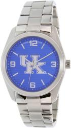 Game Time Kentucky Wildcats