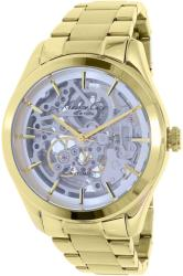 Kenneth Cole 10025927