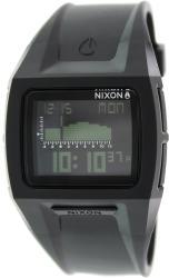Nixon Lodown A289