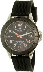 Timex TW2P872